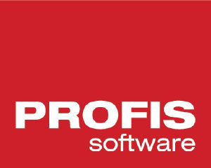 Products in this group can be designed with Hilti PROFIS software Suite.